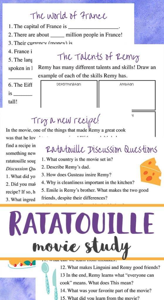 Ratatouille-Movie-Study-559x1024
