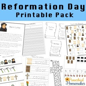Reformation-Day-Printable-Pack-SQ