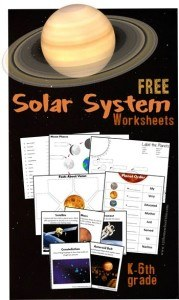 Solar System Worksheets for Kids_thumb[2]