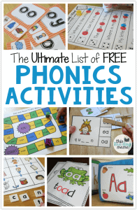 The-Ultimate-List-of-FREE-Phonics-Activities-listed-by-skill-level-This-Reading-Mama