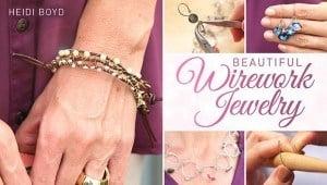 beautifulwireworkjewelry_titlecard_cid4844