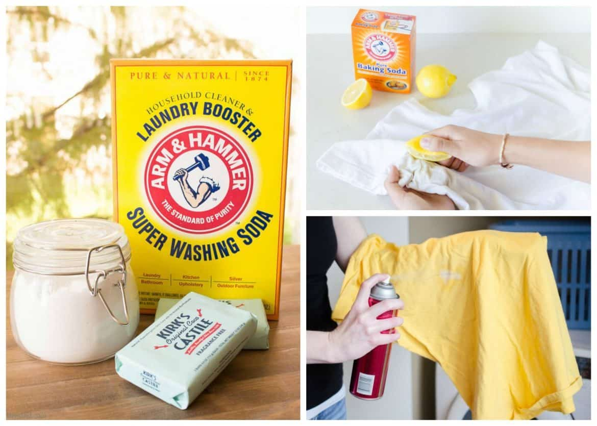 clothing-stain-removal-hacks-and-tips-1-1170x835