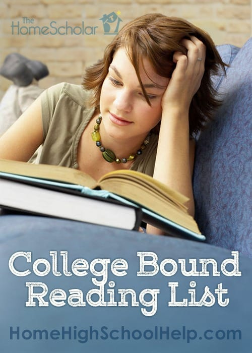 college-reading-list00