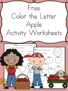 fall-color-the-letter-apple-activity-600x800