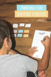 fun-sentence-starters-lll
