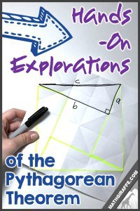 hands-on-pythagorean-theorem-cover_orig