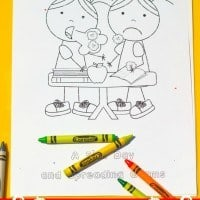kid-color-pages-sick-day-and-spreading-germs-697x1024-1