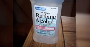 rubbing_alcohol_featured