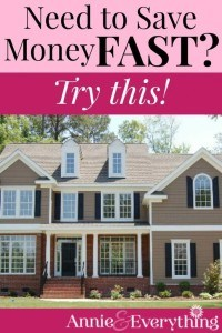 save-money-fast-1-683x1024