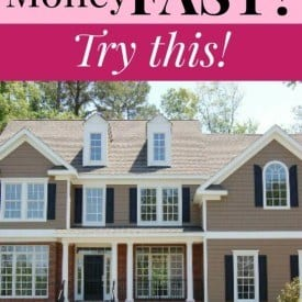 save-money-fast-1-683x1024
