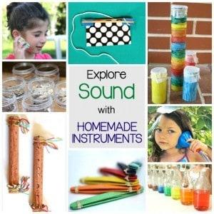sound-square-final