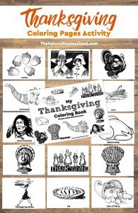 thanksgiving-coloring-pages-activity-pin