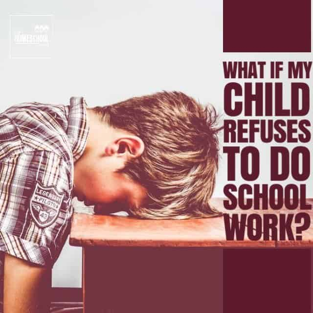 what-if-my-child-refuses-to-do-school-1