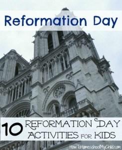 10reformationday
