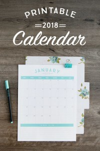 2018-calendar-1copy-683x1024