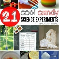 21-Cool-Candy-Science-Experiments-for-Kids.-These-are-perfect-for-science-fair-projects-classroom-science-activities-or-rainy-day-entertainment.