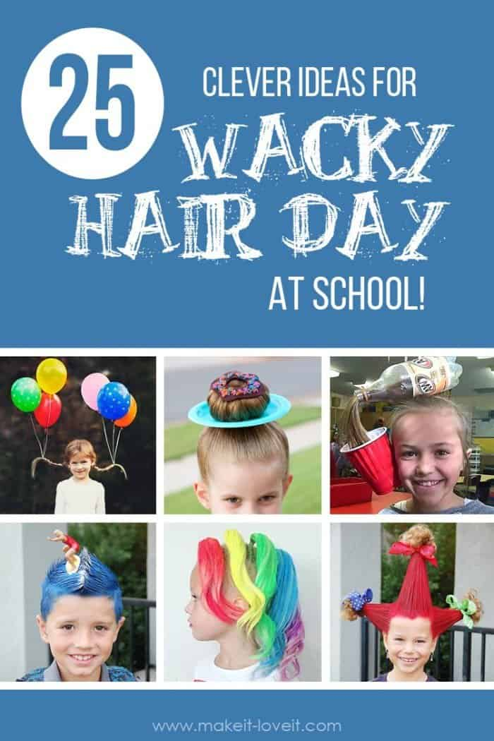 25-clever-ideas-for-wacky-hair-day-at-school