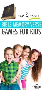 800-X-1600-Fun-Free-Bible-Memory-Games-for-Kids