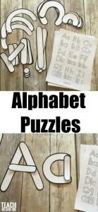 Alphabet-Puzzles-476x1024
