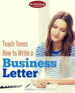 Business-Letter-804x1024