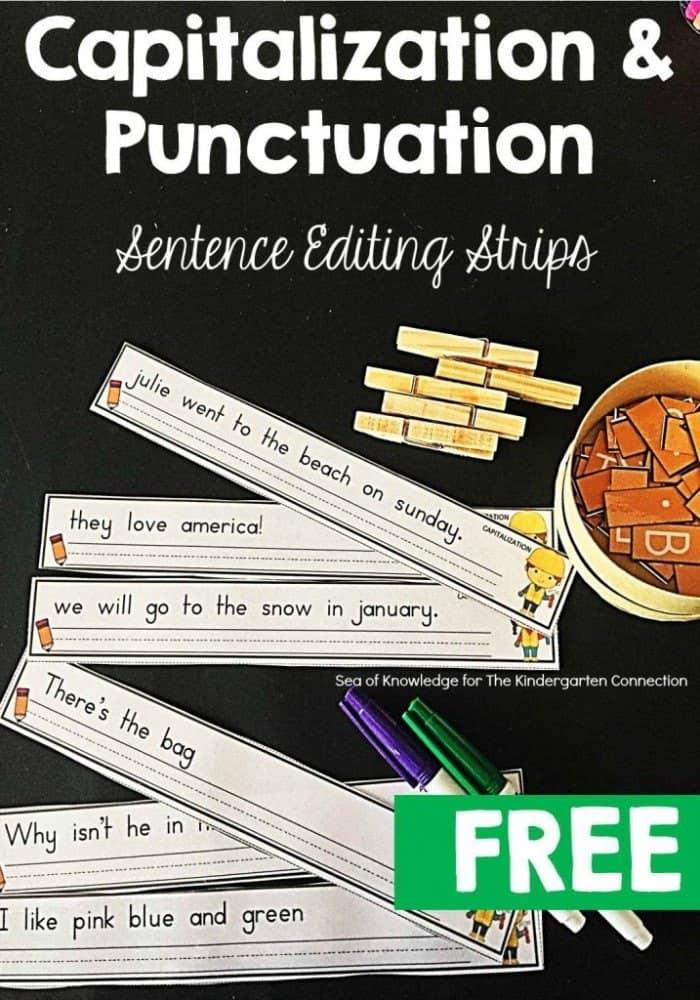 CapitalizationPunctuation-717x1024