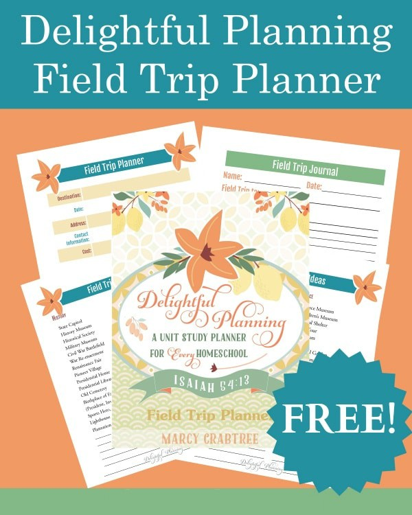 Delightful-Planning-Field-Trip-Planner-for-PHM