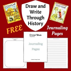 Draw-and-Write-Through-History-Thumbnail