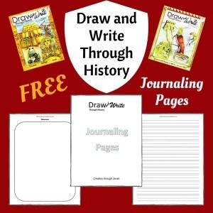 Draw-and-Write-Through-History-Thumbnail