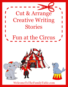 FT-Cut-and-Arrange-Fun-at-the-Circus