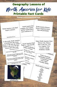 Geography-Lessons-of-North-America-for-Kids-Printable-Fact-Cards-main
