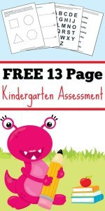 Kindergarten-Assessment-512x1024