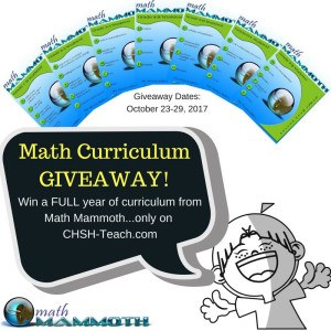 Math-Curriculum-social-media-2017