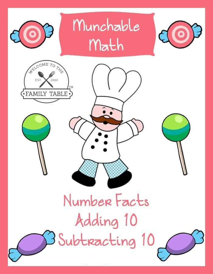 Munchable-Math-on-Todays-Frugal-Mom-Candy