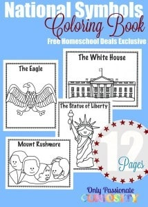 National-Symbols-Coloring-Book-731x1024