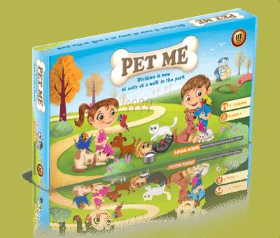 PetMe-1
