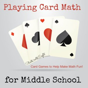 Playing-Card-Math-for-Middle-School