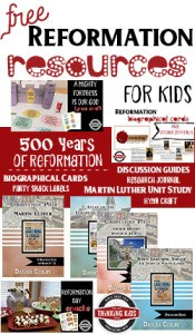 Reformation-Freebies-PIN-Thumb