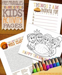 Thanksgiving printables (1)