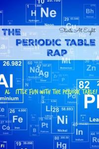 The-Periodic-Table-Rap