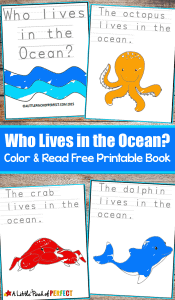 Who-Lives-in-the-Ocean-Printable-Book-3