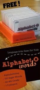 alphabe