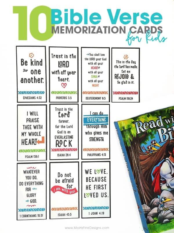bible-verses-for-kids_PINTEREST