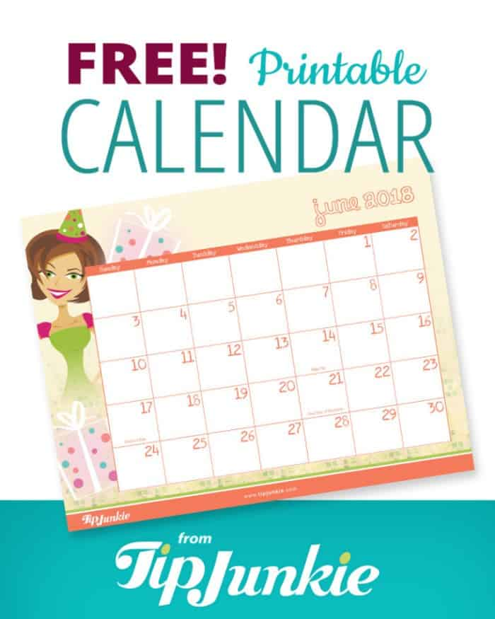 calendar_graphic