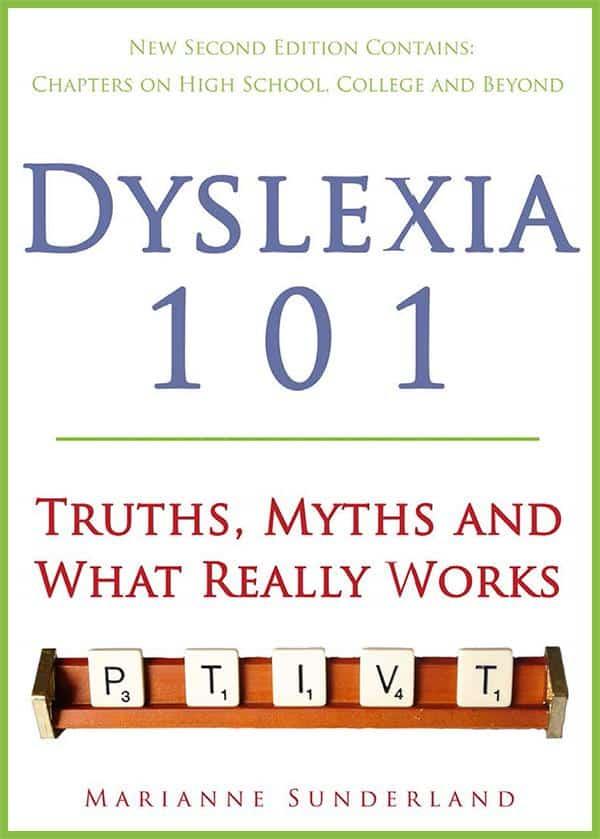 cover-dyslexia101