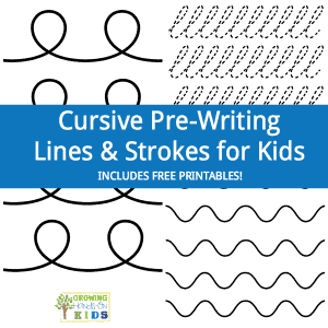 cursive-prewriting-lines-strokes-for-kids-square