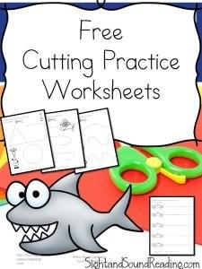 cutting-skills-printables