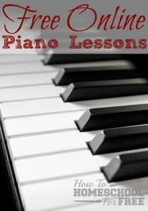 freepianolessons700x1000