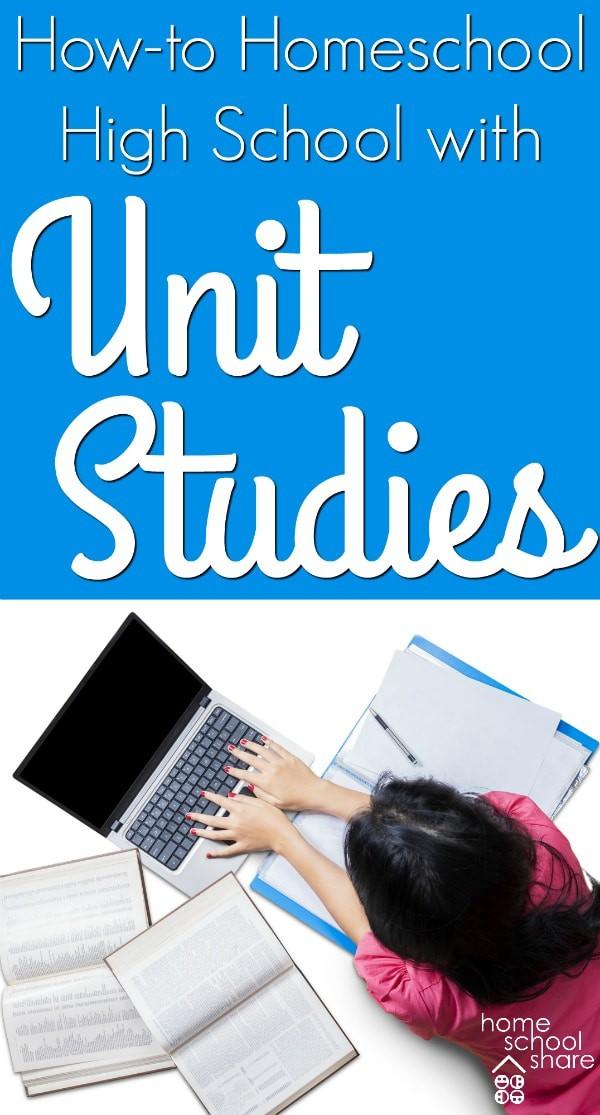 homeschool-high-school-units
