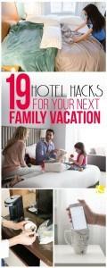 hotelhacks