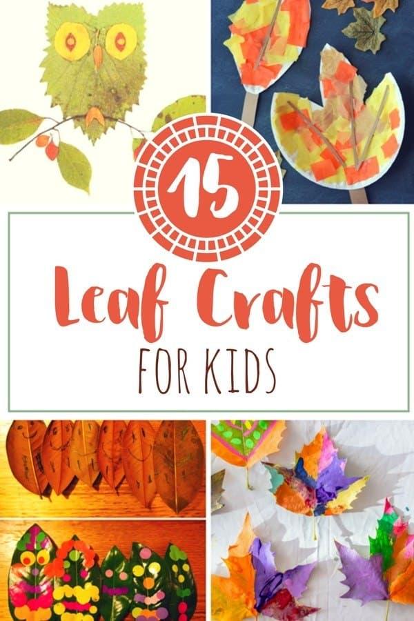 leaf-crafts-pin